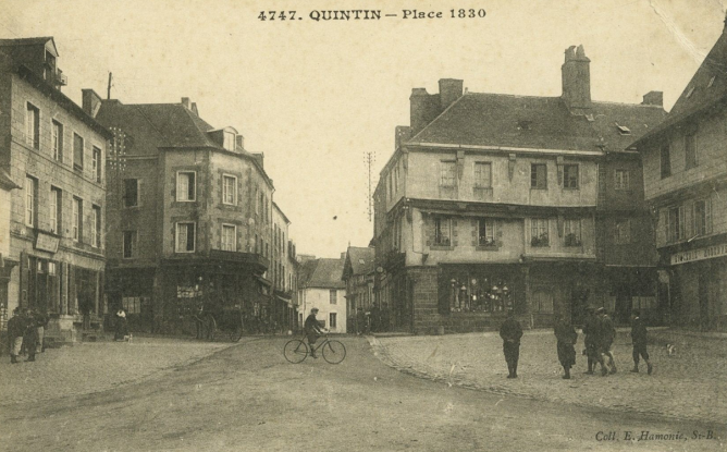 place-1830-2